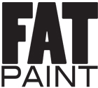 The FAT Paint Shop
